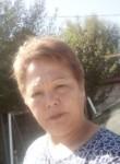 Zaure, 54  , Almaty