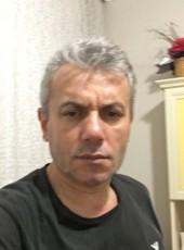 Hüseyin, 44, Turkey, Esenler