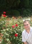 ANDREY, 40, Tula