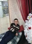 Nik, 40, Belinskiy