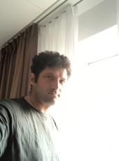 Shevki, 35, Bulgaria, Varna