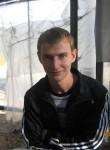 Viktor, 30  , Igrim