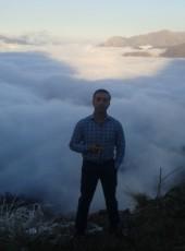 Vahe, 32, Armenia, Yerevan