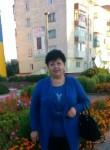Нина, 59  , Ovruch