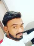 Pawan Kumar, 27  , Abohar