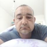 Karel, 42  , Zabreh