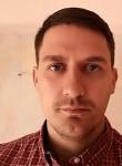 MIKhAIL, 34  , Kolchugino