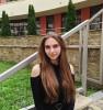 Lera, 21 - Just Me Photography 1