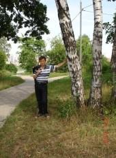 Yuriy, 61, Russia, Vladikavkaz