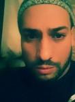 Khaled, 32  , Ain Taya