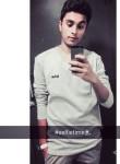 Sadbin, 22  , Puruliya