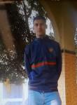 Ali adina, 25  , Agadir