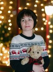 Mila, 40, Russia, Vladivostok