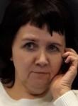 Mara, 53  , Syzran