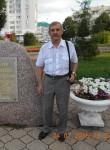 Aleksandr, 62  , Salavat