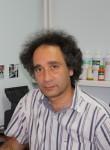 Grigoriy, 48  , Pyatigorsk