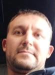Vitaliy, 38  , Marganets