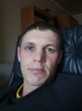 Vtaliy, 32, Ukraine, Kryvyi Rih