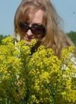 Yuliya, 39  , Vladimirskaya
