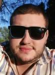 Rodrigo, 25  , Villa Elisa
