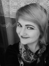 Aleksandra, 32, Russia, Yaroslavl