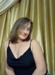 Lesya, 42  , Saint Petersburg