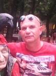 Arkadiy, 54  , Temryuk