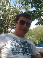 Abuzer, 29, Turkey, Kahramanmaras