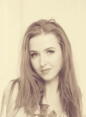 Anna, 30, Russia, Rostov-na-Donu
