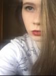 Masha, 21, Staraya Kupavna