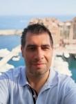 Greg, 46  , Monaco