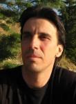 Filip , 42  , Sofia