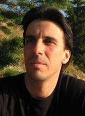 Filip , 42, Bulgaria, Sofia