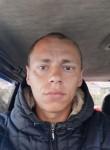 Anatoliy, 27, Labytnangi