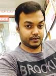 muzammil, 26  , Punganuru