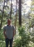 Sasha, 41  , Kiselevsk