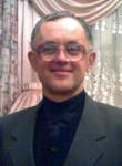 Aleksandr, 69, Zelenograd