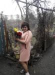 Olya, 26  , Zhytomyr