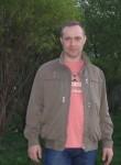 viktor, 42  , Znomenka