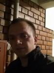 Milos, 28  , Belgrade