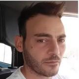 Francesco Simone, 36  , Agliana