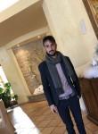 Giuseppe, 26  , Messina