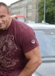 DMITRIY, 43  , Yekaterinburg