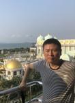 sunwensheng, 55  , Ningbo