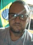 Marcos Roberto d, 45  , Toledo