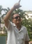 ناجي, 57  , Al Mansurah