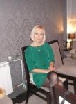 Natali, 39, Sarov