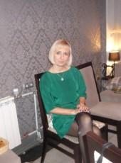 Natali, 39, Russia, Sarov