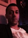 andrey, 43  , Rodniki (MO)