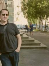 Artut Azov, 41, Russia, Nizhniy Novgorod